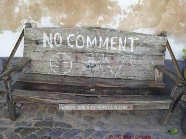 no-comment2