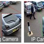 ip camera2