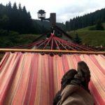 Vacanta in Romania si spargatorii de seminte